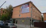 Фото СТО Diamond Car Service, Астана, ул. Алимжанова, 48