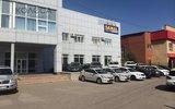 Фото Автосалон Samal Motors, Астана, ул. Таха Хусейна, 5
