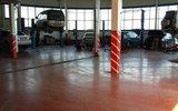 Фото СТО ЭкоГаз Авто Сервис, Астана, ул.Коктал, 18