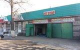 Фото СТО Pit-Stop, Алматы, ул.Рыскулова, 176