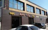 Фото СТО Auto City, Астана, Привокзальная 3