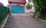 Фото СТО АвтоЭлит, г. Алматы, мкр. Айнабулак-3, ул. Павлодарская, 80