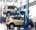 Фото СТО REAL SERVICE Almaty Auto-Tech-Service