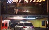 Фото Шиномонтаж Pit Stop, г. Астана, пр. Туран, 24