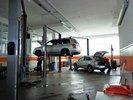 Фото СТО ASTANA Car Service