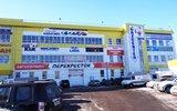 Фото СТО Перекресток, г. Астана, ул. Акжол, 27