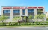 Фото СТО Автоцентр Эклипс, Mobil 1 Center, Астана, Ш. Кудайберды-улы 68