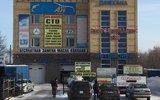 Фото СТО Реал Авто Астана, г. Астана, ул. Коктал, 16