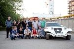 Фото СТО ATC студия тюнинга