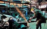 Фото СТО на Байсеитова 72/1, Астана, ул.Байсеитова 72/1