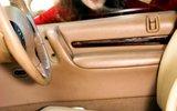 Фото СТО Откроем машину, сейф, дверь, г. Астана, просп. Абая, 1