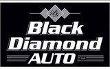 Фото СТО Black-Diamond, Астана, Шулыга 23