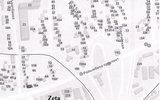 "Фото СТО Allaro Auto service, г. Алматы, пр. Райымбека, 225, задний фасад здания ""Zeta"""