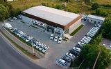 Фото СТО Hyundai Center Pavlodar, Павлодар, Центральная промзона, 151/1