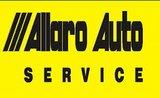 Фото СТО Allaro Auto service