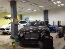 Фото СТО Детейлинг центр Gmask Auto