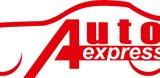 Фото AutoExpress в городе Алматы